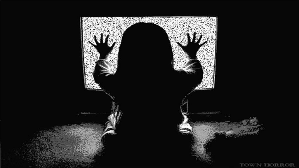 Ο αόρατος φόβος μας χωρίς όνομα… | Pagenews.gr
