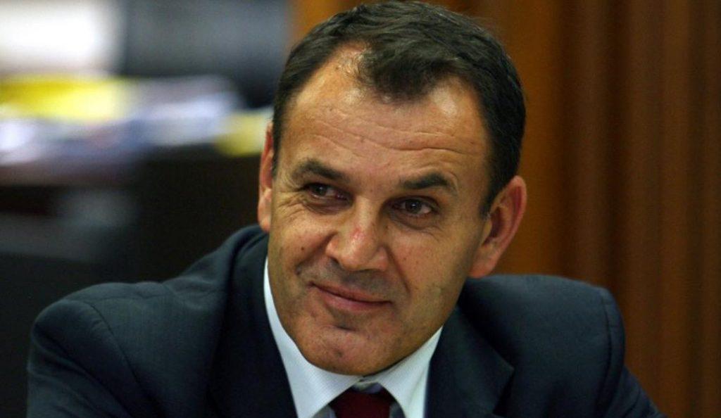 Βουλευτής ΝΔ: Αν ήμουν νεότερος θα πήγαινα και εγώ στο Survivor | Pagenews.gr