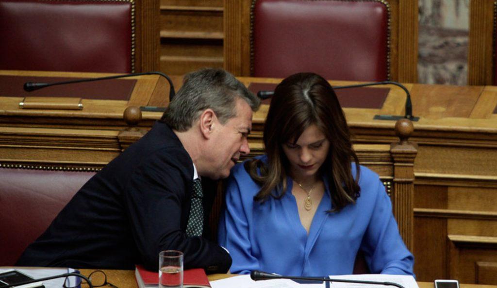60 βουλευτές του ΣΥΡΙΖΑ ζητούν την προστασία των συνταξιούχων από τις κατασχέσεις | Pagenews.gr