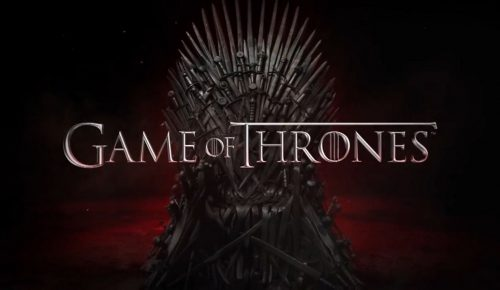 Game of Thrones: Δύο καινούργιοι χαρακτήρες στον 8ο κύκλο της αγαπημένης σειράς;   Pagenews.gr