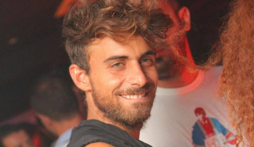 Επέστρεψε στην Κύπρο ο Μάριος Ιωαννίδης (vid) | Pagenews.gr