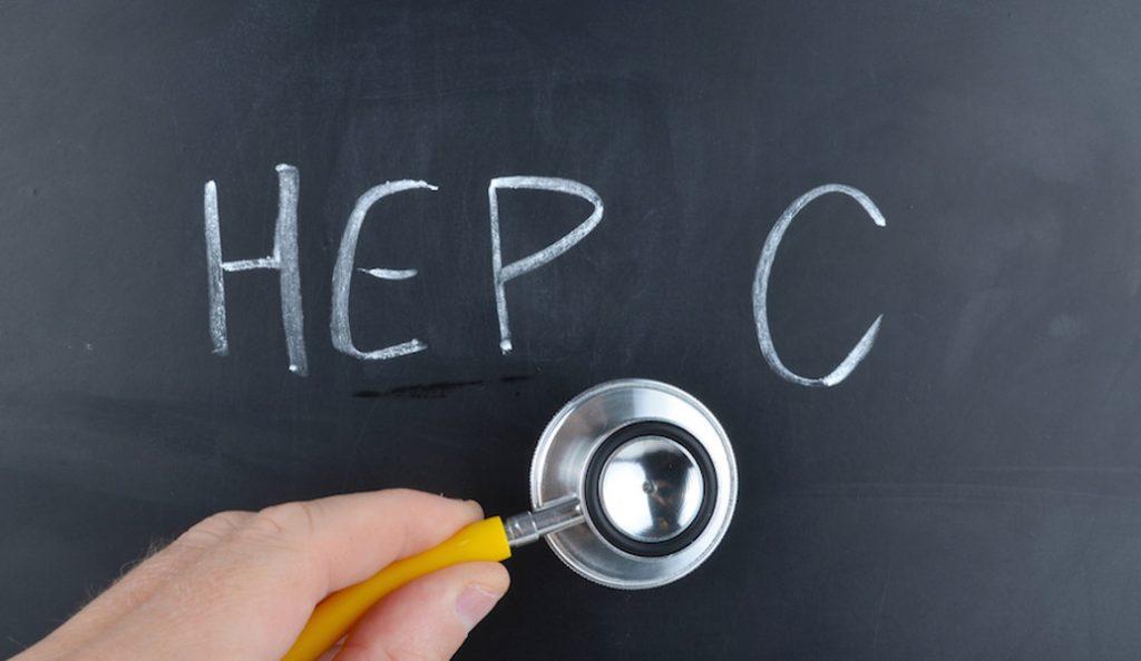 Πρόσβαση σε νέες θεραπείες για χιλιάδες ασθενείς με ηπατίτιδα C | Pagenews.gr