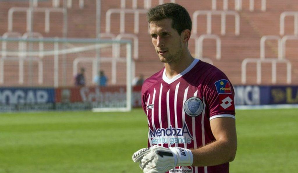 Ο ακριβότερος τερματοφύλακας στην ιστορία του ΠΑΟΚ! | Pagenews.gr