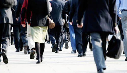Πώς αμείβονται οι εργαζόμενοι στον ιδιωτικό τομέα την 25η Μαρτίου   Pagenews.gr