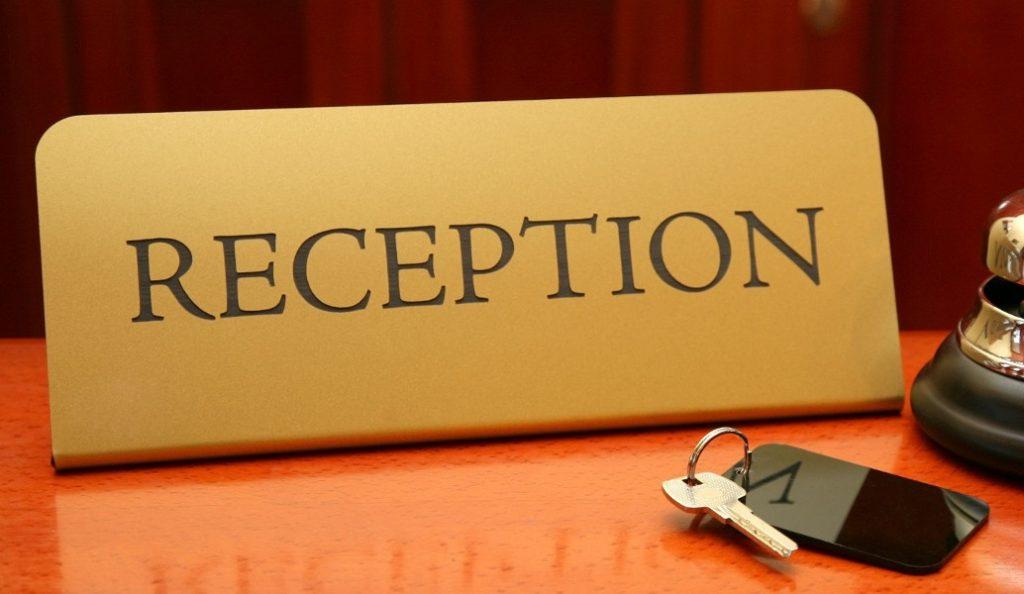 ΣΕΠΕ: Εκτεταμένοι έλεγχοι σε ξενοδοχεία – Διαπιστώθηκαν 115 παραβάσεις | Pagenews.gr