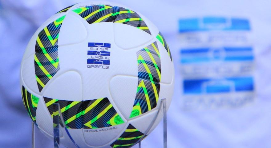 Αβέβαιη η ανάδειξη πρωταθλητή της Super League μέσω play off | Pagenews.gr