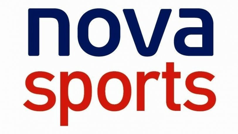 Απάντησε στην Λίγκα με εξώδικο η Nova! | Pagenews.gr