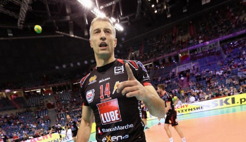Μίλκοβιτς: «Οι λόγοι που δεν γύρισα στον Ολυμπιακό» | Pagenews.gr