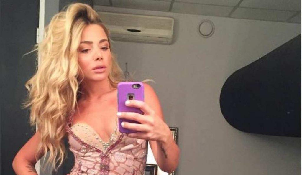 Η Ζοζεφίν αναστατώνει τη Μύκονο (vid) | Pagenews.gr