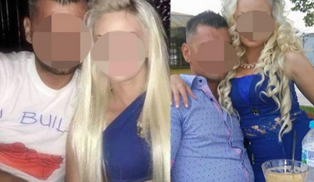 Θρήνος στην Πρέβεζα: Πέθανε η 27χρονη που είχε χτυπήσει με σκεπάρνι ο σύζυγος της | Pagenews.gr