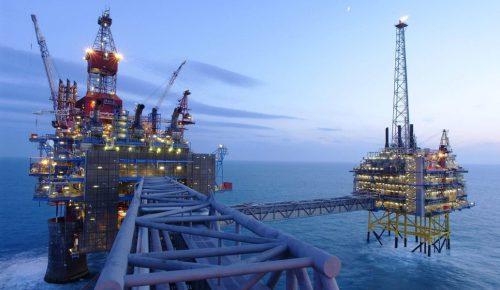ΗΠΑ προς Τουρκία για Κυπριακή ΑΟΖ: Αποθαρρύνουμε κάθε ενέργεια που αυξάνει τις εντάσεις | Pagenews.gr
