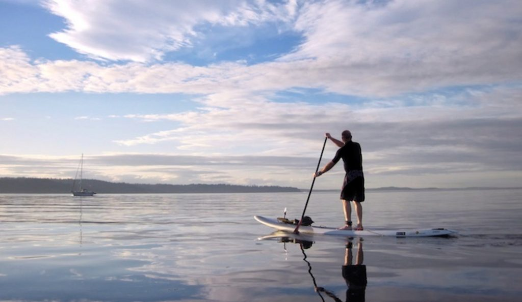 Η λίστα με τις 20 δραστηριότητες που θα σας βοηθήσουν να κάψετε θερμίδες | Pagenews.gr