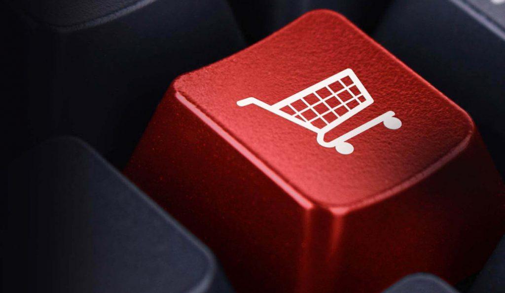 Αυξήθηκαν τα έσοδα του ηλεκτρονικού εμπορίου στην Ελλάδα | Pagenews.gr