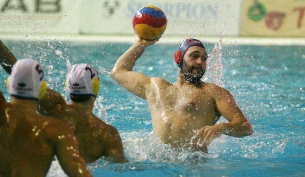 Ανακοίνωσε Ομπράντοβιτς ο Ολυμπιακός | Pagenews.gr