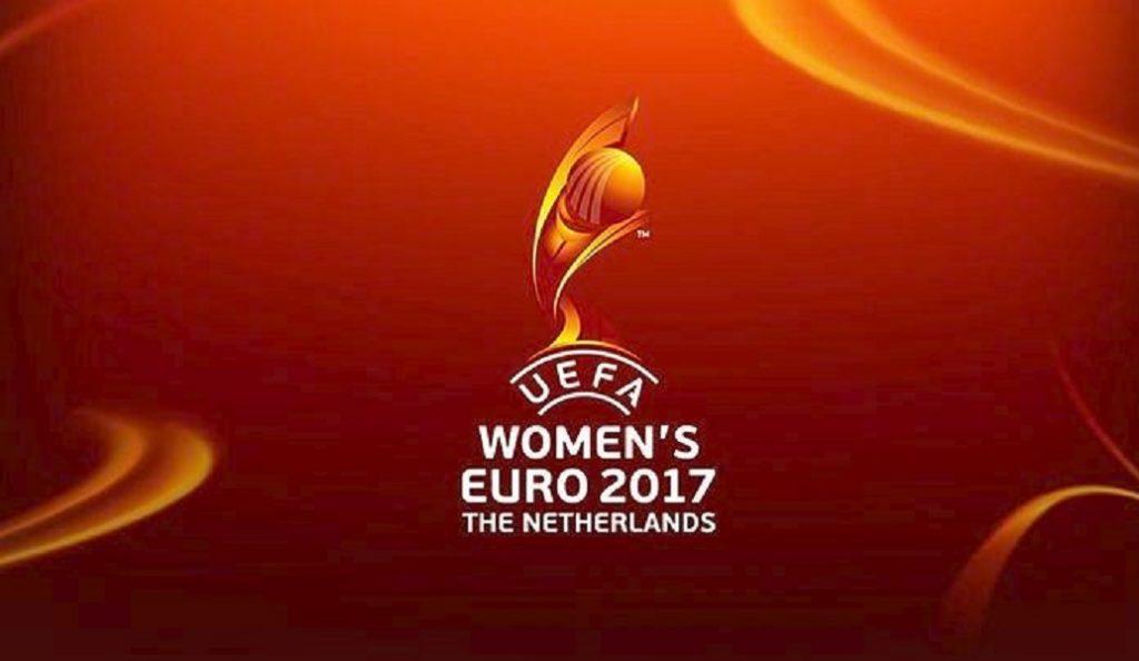 Απειλή τρομοκρατικής επίθεσης στο Euro 2017 γυναικών! | Pagenews.gr