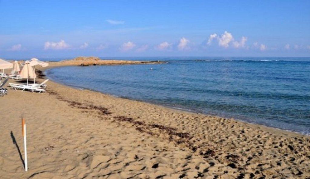 Θεσσαλονίκη: Πτώμα ηλικιωμένης βρέθηκε στον Ποταμό Επανομής | Pagenews.gr