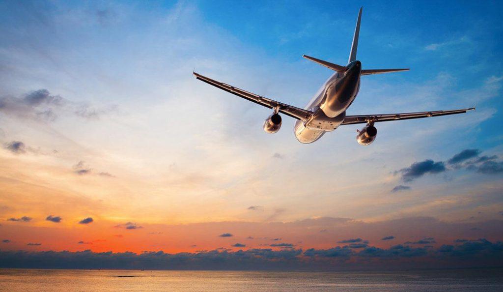 Οδηγίες του «Ελ. Βενιζέλος» για τα δικαιώματα των επιβατών και όλα όσα πρέπει να προσέχουν όταν ταξιδεύουν | Pagenews.gr