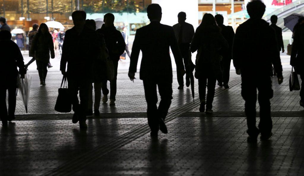 Περικοπές άνω του 18% στους μισθούς στον ιδιωτικό τομέα, από το 2015 έως σήμερα | Pagenews.gr