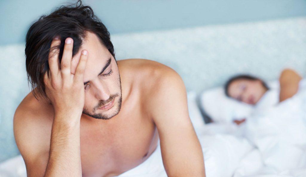 Επιθετικός καρκίνος προστάτη: Πόσο αυξάνεται ο κίνδυνος ανάλογα με το ύψος του άντρα | Pagenews.gr