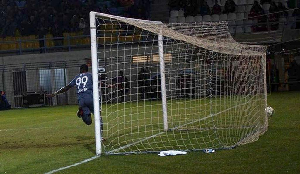 Αναβαθμίζεται το Δημοτικό Γήπεδο Ραφήνας «Παναγιώτης» | Pagenews.gr
