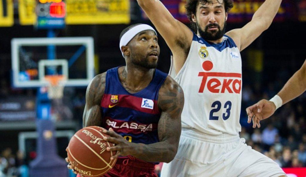Ολυμπιακός: Στη λίστα ο Τάιρις Ράις | Pagenews.gr