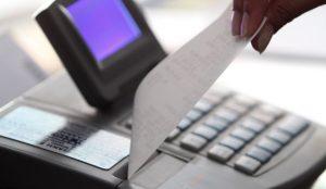 ΑΑΔΕ: Μπαράζ λουκέτων σε επιχειρήσεις για μη έκδοση αποδείξεων | Pagenews.gr