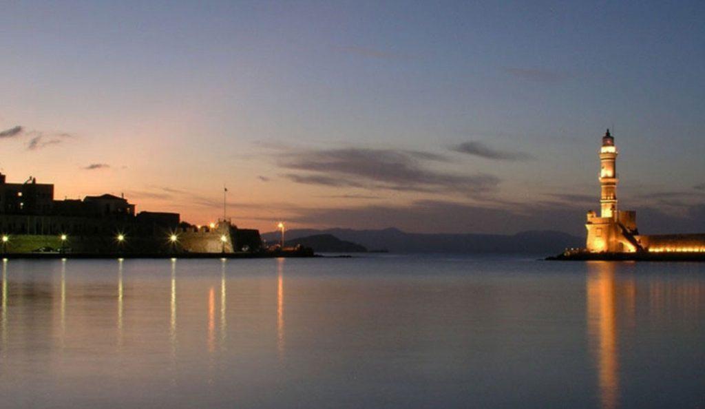 Χανιά: Στην τελική ευθεία οι διαδικασίες για την ανάδειξη του Βυζαντινού τείχους στην παλιά πόλη | Pagenews.gr