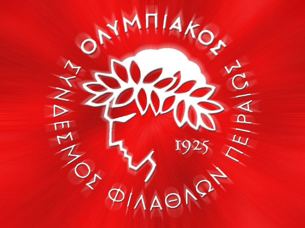 «Βόμβα» με Οϊβάνεν ο Ολυμπιακός   Pagenews.gr