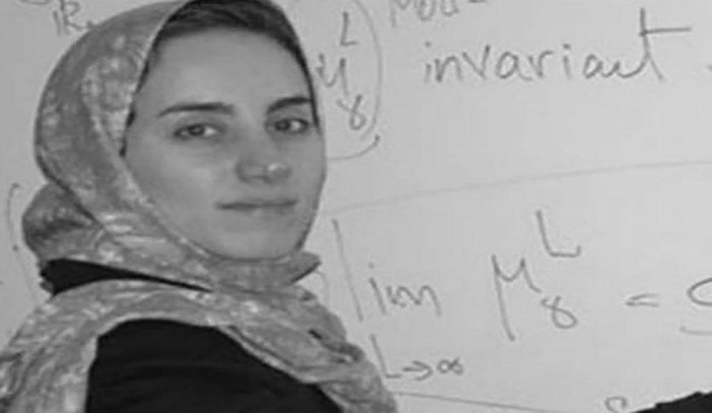 Πέθανε η πρώτη γυναίκα που τιμήθηκε με το Μετάλλιο Φιλντς | Pagenews.gr