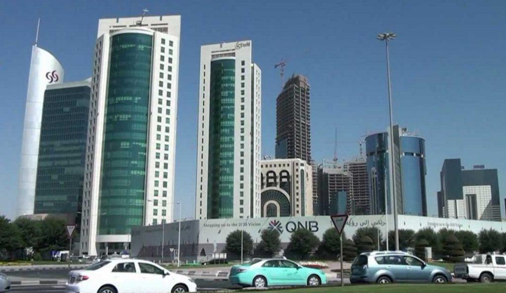 Κατάρ: Έτοιμος για διάλογο υπό προϋποθέσεις ο εμίρης για την επίλυση της κρίσης στον Κόλπο   Pagenews.gr
