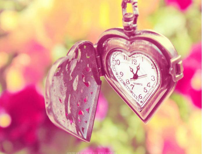 Πετράδια της αγάπης   Pagenews.gr