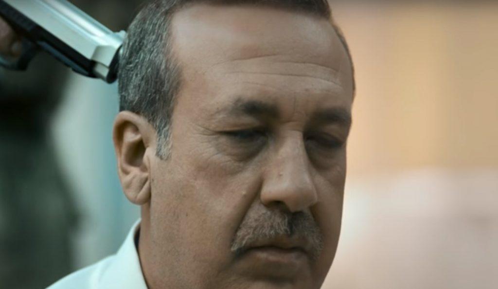 Στη φυλακή ο δημιουργός της ταινίας όπου δολοφονείται ο Ερντογάν   Pagenews.gr