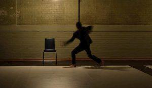 Προσλήψεις 3 καθηγητών χορού στο Δήμο Καλλιθέας | Pagenews.gr