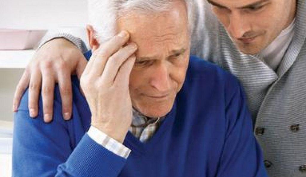 Αλτσχάιμερ: Δοκιμάστηκε ο πρώτος «βηματοδότης» εγκεφάλου | Pagenews.gr