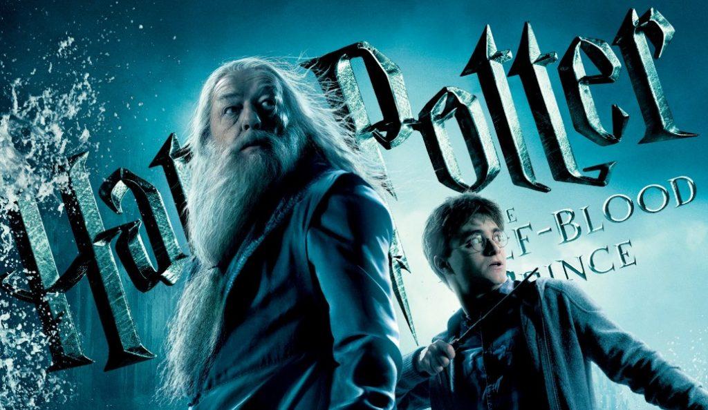 Δύο νέα βιβλία του Harry Potter θα κυκλοφορήσουν τον Οκτώβριο | Pagenews.gr