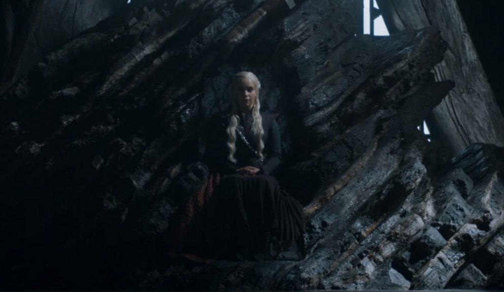 Game of Thrones: Έτοιμοι για πόλεμο (vid) | Pagenews.gr