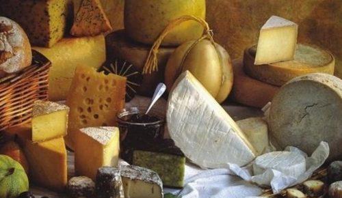 Πειραιάς: Δέσμευση ποσότητας τυριών σε ψυκτική αποθήκη | Pagenews.gr