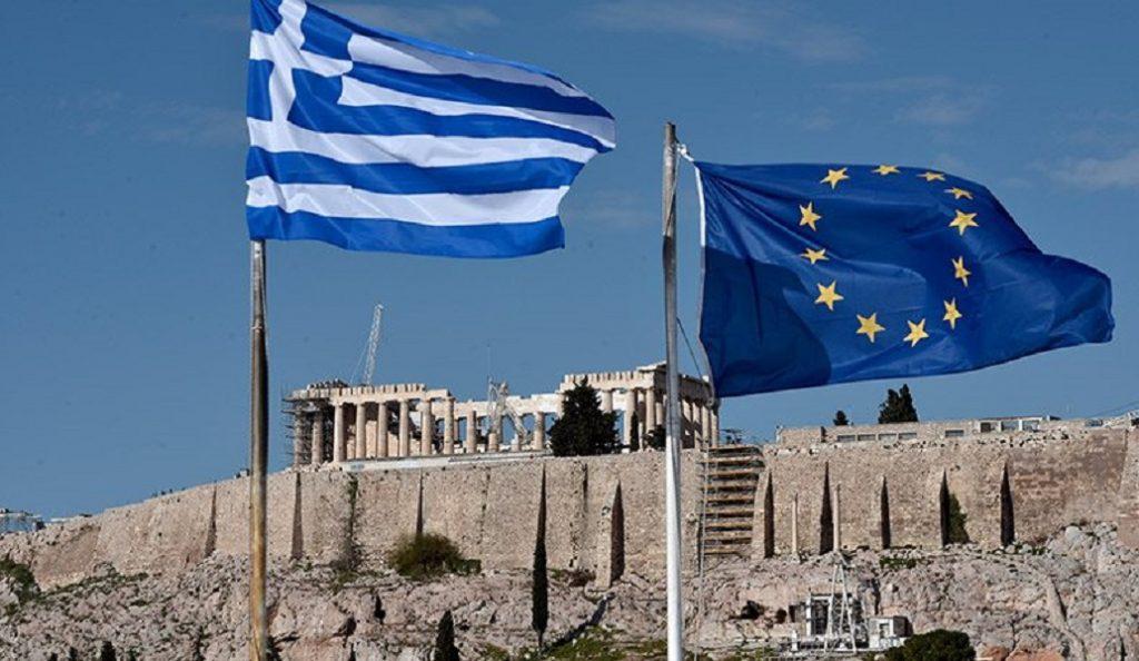 Πρώτες εκτιμήσεις: Στο 4,875% αναμένεται το επιτόκιο του 5ετούς ομολόγου | Pagenews.gr