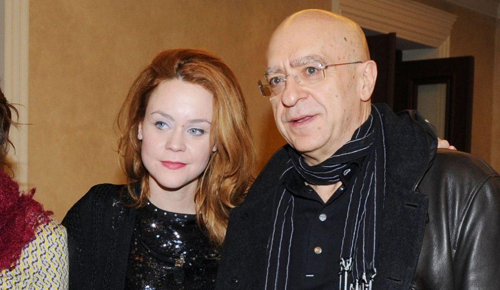 Η επιστροφή του Πάνου Κοκκινόπουλου – Τι θα δούμε από τον γνωστό σκηνοθέτη | Pagenews.gr