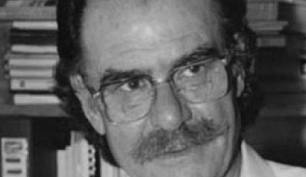 Πέθανε ο πρώην δήμαρχος Χίου, Γιάννης Μπουμπάρης | Pagenews.gr
