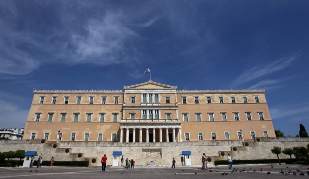 Πόλεμος φιλόζωων-κυβέρνησης για τα ζώα | Pagenews.gr