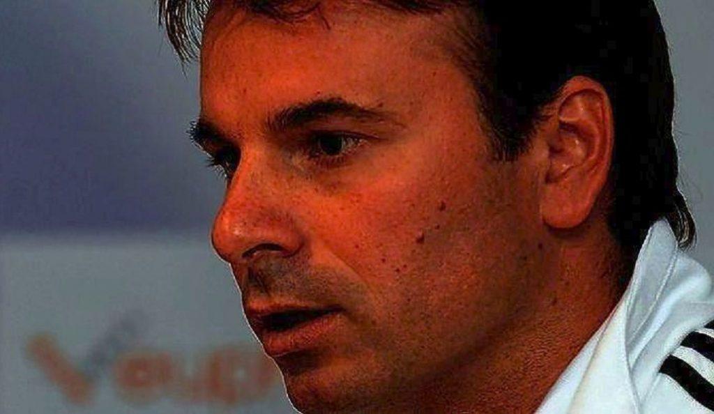Στανόγεβιτς: «Πρώτα οι μεταγραφές και μετά θα μιλήσουμε για πρωτάθλημα» | Pagenews.gr