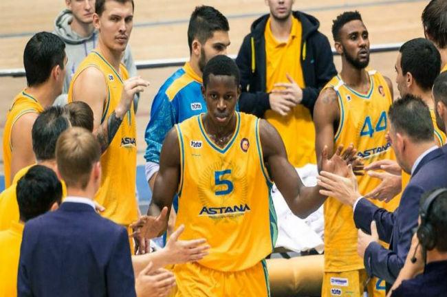 Κρουμπαλί: «Forza ΠΑΟΚ, τιμή μου που θα παίξω στην ομάδα» (vid) | Pagenews.gr