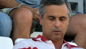 Απαγωγή Λεμπιδάκη: Εμφανίστηκαν ξανά οι απαγωγείς με νέο SMS   Pagenews.gr