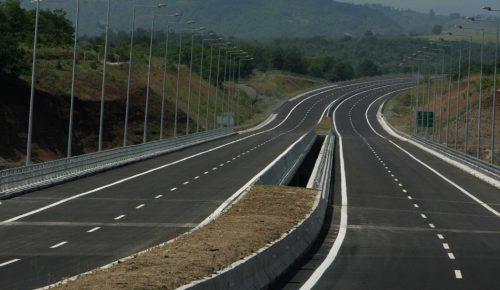 Κυκλοφοριακές ρυθμίσεις στην Εγνατία Οδό | Pagenews.gr