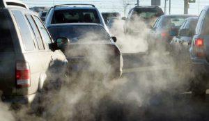 Μελέτη δείχνει εάν τα ηλεκτρικά αυτοκίνητα έχουν μπει στη ζωή μας | Pagenews.gr