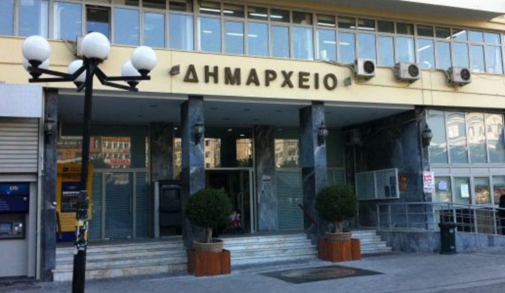 Δήμος Πειραιά: Ανακατασκευή και συντήρηση 79 δρόμων στην πόλη | Pagenews.gr