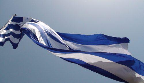Γιατί η Αριστερά είναι ασυμβίβαστη με την Αριστεία;   Pagenews.gr