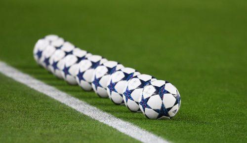 Champions League: Η γκάφα του αιώνα και 1-0 με Μπενζεμά (vid) | Pagenews.gr