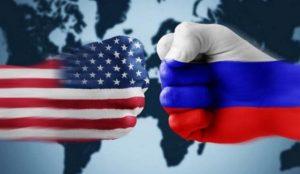 ΗΠΑ: Η Ρωσία έχασε δεκάδες δισεκατομμύρια δολάρια εξαιτίας των αμερικανικών κυρώσεων | Pagenews.gr